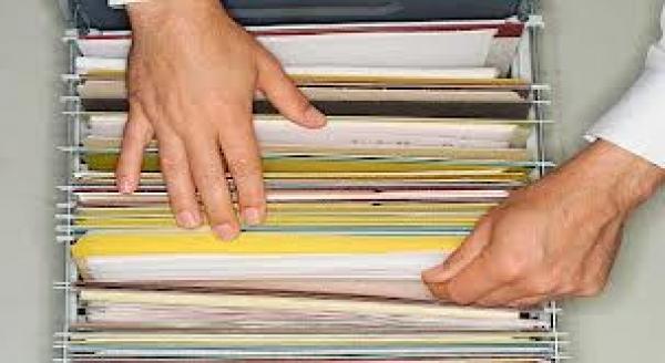 dokumen amdal