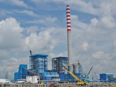Solusi Mengurus Amdal Pabrik