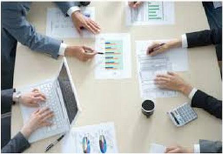 Strategi Menyusun Study Kelayakan Bisnis yang Tepat dan Akurat