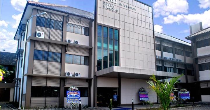 Perencanaan Pembangunan Rumah Sakit Di Daerah