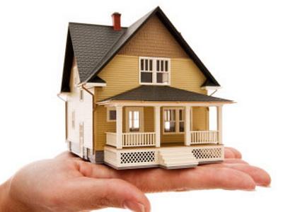 Membangun Bisnis Property yang Unggul dan Menguntungkan