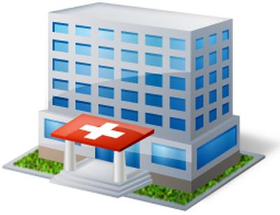 Jasa Konsultan UKL UPL Rumah Sakit