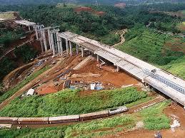 ,Jasa Amdal Pembuatan Jalan Tol dan Waduk Jakarta