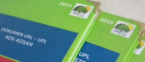 Konsultan Pengurusan UKL UPL Jakarta