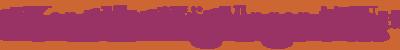 Jasa Konsultan Lingkungan | UKL UPL |AMDAL | FS Logo
