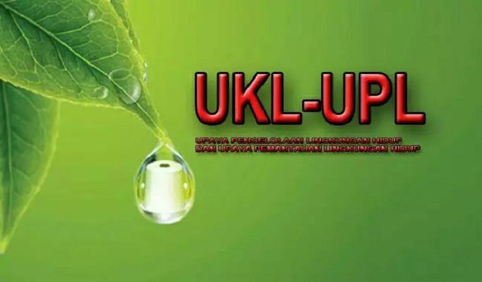 10. Jasa pembuatan dokumen UKL-UPL Dengan Berpengalaman