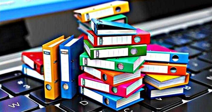 11. Solusi Perizinan Usaha Gunakan Jasa Pembuatan Dokumen SPPL