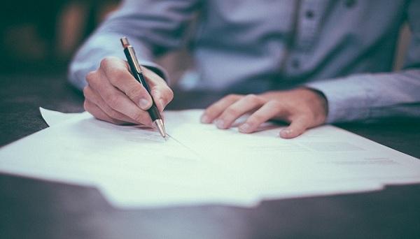 jasa pembuatan dokumen DPLH