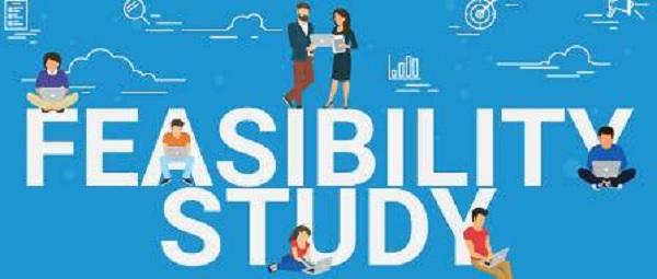 jasa pembuatan dokumen study kelayakan (FS)