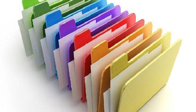 27. Jasa Penyusunan Dokumen SPPL, Pelayanan Ramah Dan Hasil Cepat