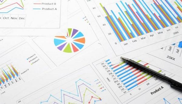 jasa penyusunan dokumen study kelayakan (FS)