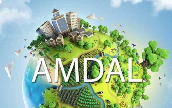 9. Jasa Pembuatan dokumen AMDAL terpercaya Ahlinya