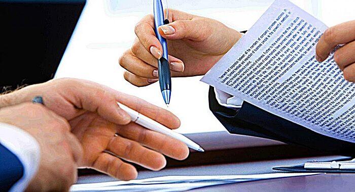 Jasa Pengurusan Izin Lingkungan (AMDAL, UKL-UPL, SPPL)