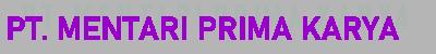 Jasa Konsultan Lingkungan 082125780221 | UKL UPL |AMDAL | FS Logo