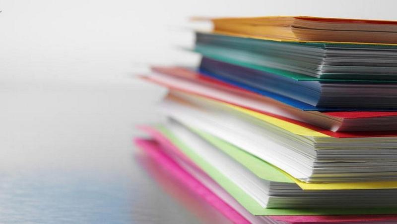 Jasa Pembuatan Dokumen UKL-UPL dan AMDAL, Siap Membantu Anda