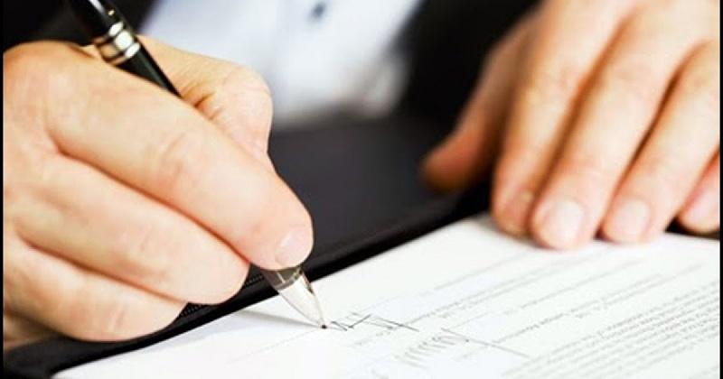 Jasa Pengurusan Dokumen UKL-UPL dan AMDAL
