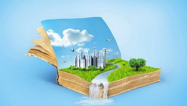 15. Jasa Pembuatan Izin Lingkungan AMDAL dan UKL-UPL