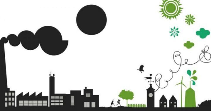 Jasa Konsultan Izin Lingkungan AMDAL dan SPPL