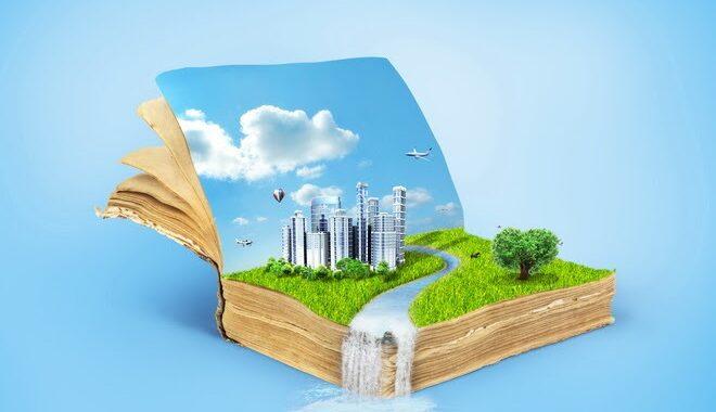 Jasa Konsultan Izin Lingkungan Profesional