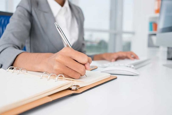 Biaya Pengurusan Dokumen SPPL Profesional