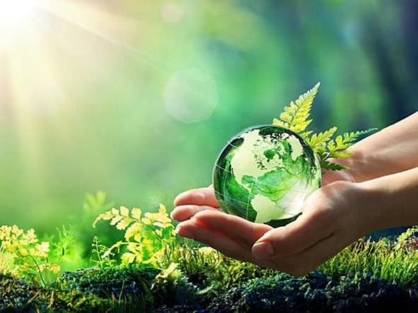3. Konsultan Lingkungan Terakreditasi dan Profesional di Jakarta